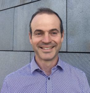 David Vigier